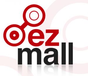 Aplicativos multifuncionais para interação entre lojas e clientes
