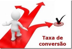 TaxaDeConversao_thumb[1]