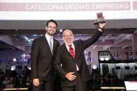 ClaudioNasajon_Premio
