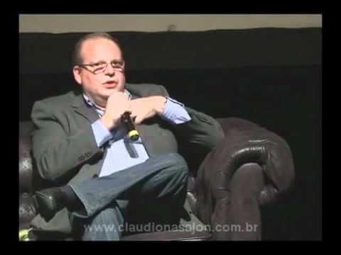 ClaudioNasajon_entrevista