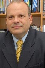 Claudio Nasajon 600×600