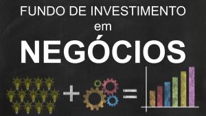 Fundo de investimento em negócios